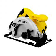 Электропила Stanley (STSC1618)