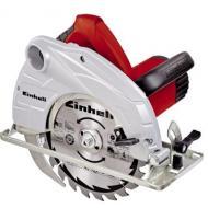 Торцовочная электропила Einhell TС-CS 1400 (4330937)