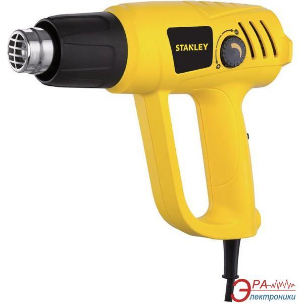 Фен технический Stanley STXH2000 (STXH2000)