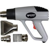 Фен технический Forte HG 2000-2