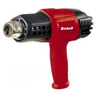 Фен технический Einhell TE-HA 2000 E (4520195)