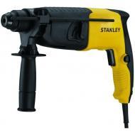 Перфоратор Stanley STHR202K (STHR202K)