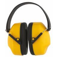 Наушники шумоизоляционные Topex 82S125