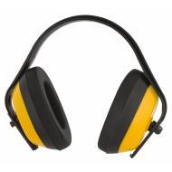 Наушники шумоизоляционные Topex 82S121