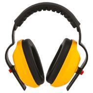 Наушники шумоизоляционные Topex (82S122)