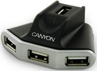 USB HUB Canyon CNR-USBHUB6