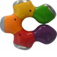 USB HUB Lapara LA-UH422