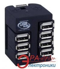 USB HUB Lapara LA-UH7353