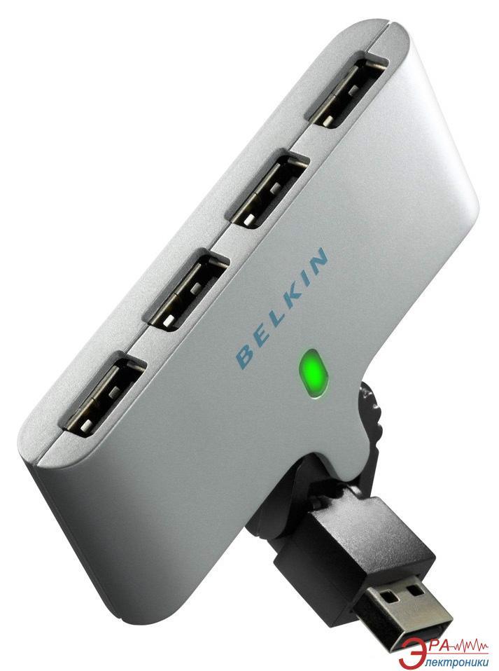 USB HUB Belkin Swivel (F5U415EA)