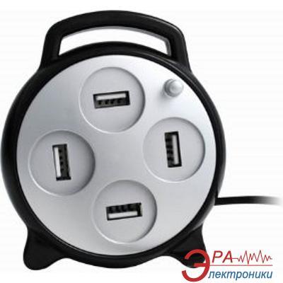 USB HUB Gembird UHB-CT10