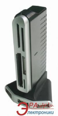 USB HUB Gembird UHB-CT18