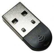 Bluetooth адаптер STLab B-122
