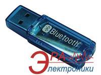 Bluetooth адаптер STLab B-225