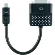 Переходник Belkin Mini DisplayPort to DVI (F2CD029bt)