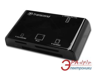 Кардридер Transcend TS-RDP8K (TS-RDP8K)