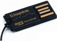 ��������� Kingston FCR-MRG2