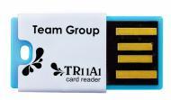 ��������� Team TR11A1 Blue (T11A1L01)