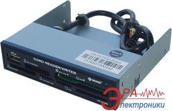 Кардридер GRAND CR-INT650 (CR-INT650)