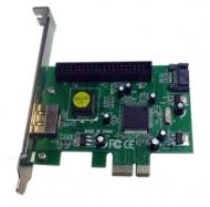 Контроллер STLab A-355