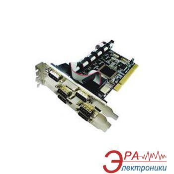Контроллер STLab I-430