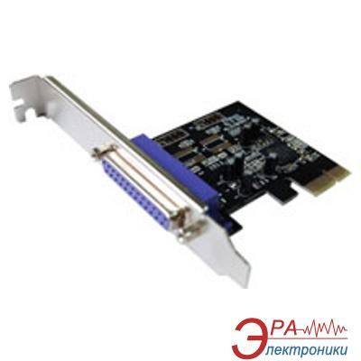 Контроллер STLab I-370