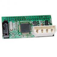 Адаптер STLab S-240