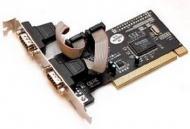 Контроллер STLab I-390LP
