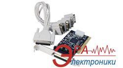Контроллер STLab CP-110