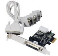Контроллер STLab CP-130