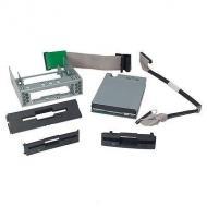 FDD �������� HP Floppy ML350/ 370 G5 (409582-B21)