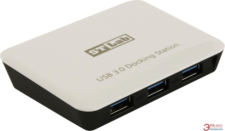 USB HUB STLab U-810