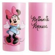 Стакан Luminarc Disney Minnie Colors 270 ml (H6106)