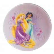 Салатник Luminarc DISNEY PRINCESS ROYAL 160mm (J3993)