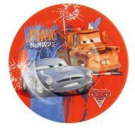 Тарелка Luminarc DISNEY CARS 2 19cm (H1495)