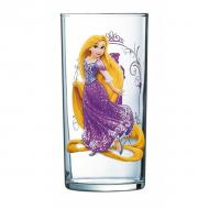 Стакан Luminarc Disney Princess Royal 270ml (J3998)