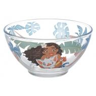 Бульонница Luminarc DISNEY VAIANA 500 ml (N3958)