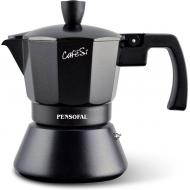 Кофеварка гейзерная Pensofal Espresso Coffee Maker 1 Cup (PEN8403)