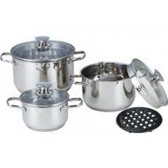 Набор посуды KRAUFF 7 предметов (26-238-001)