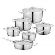 Набор посуды BergHOFF Hotel Line 12 предметов (1112140)