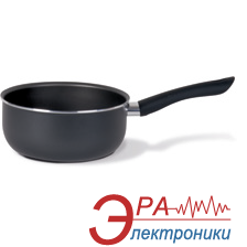Ковш TVS Diva induction 20 cm (8G40520271M001)