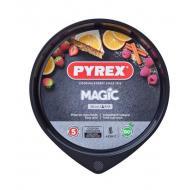 Форма PYREX MAGIC 26 cm (MG26BA6)