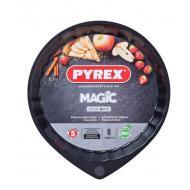 Форма PYREX MAGIC 27cm (MG27BN6)