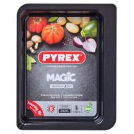 Купить Форма PYREX MAGIC 26x19cm (MG26RR6)