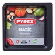 Форма PYREX MAGIC 24x24cm (MG24SR6)