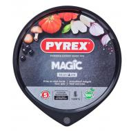 Форма PYREX MAGIC 30cm (MG30BZ6)