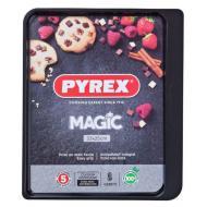 Противень PYREX MAGIC 33x25cm (MG33BV6)