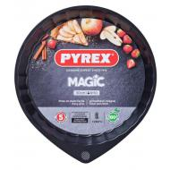 Форма PYREX MAGIC 30cm (MG30BN6)