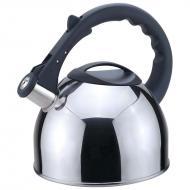 Чайник Con Brio CB-401 2.5L