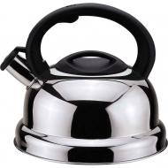 Чайник Con Brio CB-406 3L