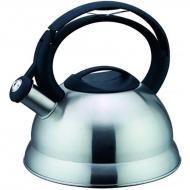 Чайник Con Brio CB-403 3L